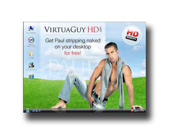 Virtuaguy full models download